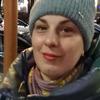 Mariya, 35, Bogoroditsk