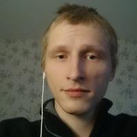 Макс, 29 лет, Рыбы, Москва