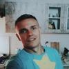 Sergey Sheludko, 24, Henichesk