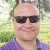 Murad, 45, г.Балыкесир