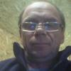 Юрий, 59, г.Дмитров