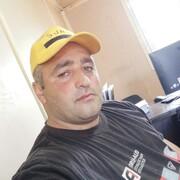 Норик, 33, г.Шарья