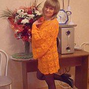 ТАТЬЯНА, 53, г.Бугуруслан