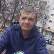 Владимир, 35, г.Тучково