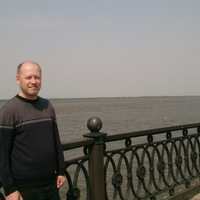 Александр, 41 год, Рыбы, Владивосток