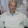 Александр, 58, г.Ивацевичи
