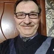 Юрий Владимирович Шал 65 Наро-Фоминск