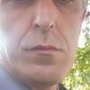 Алексей, 47, г.Благовещенск