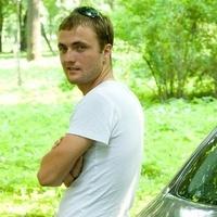 Александр, 35 лет, Дева, Анапа