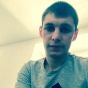 Вячеслав 25 Барнаул