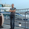 Рауф, 33, г.Баку