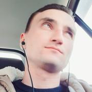 Женя 29 Иваново