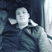 Сртогг 75 Невьянск