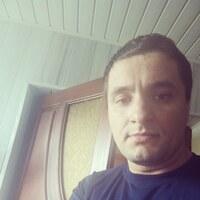 Андрій, 33 года, Козерог, Монастыриска