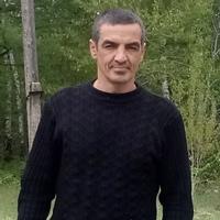 Генадий, 40 лет, Козерог, Хабаровск