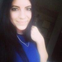 Марина, 26 лет, Весы, Киев