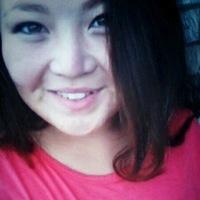 Madina, 24 года, Рак, Павлодар