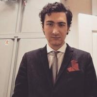 Ярослав, 32 года, Водолей, Москва