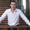 Костик, 34, г.Зеленоград