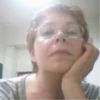 Наталья, 64 года, Рыбы, Калининград