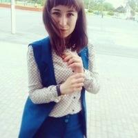 Anastasia, 25 лет, Стрелец, Костюковичи