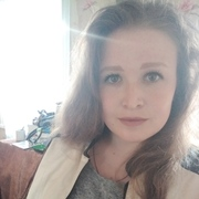 Инна, 25, г.Павлоград