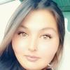 Назлыгуль, 20, г.Казань