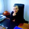 Эдуард гурулев, 54, Запоріжжя
