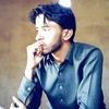 Waqar, 20, Karachi