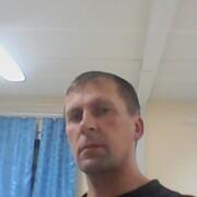 Евгений, 41, г.Новый Уренгой