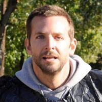Alexey Bondar, 37 лет, Лев, Кропивницкий