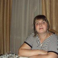Сергеева Анна, 41 год, Лев, Кинешма