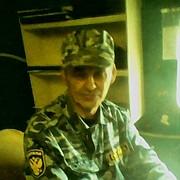 Ахмет, 54, г.Вагай