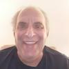 ROBERT, 63, г.Исли