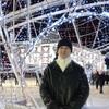 Dmitriy, 38, Saransk