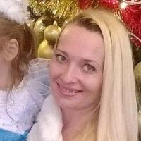 Anna, 44 года, Рыбы, Киев