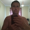 Николай, 32, г.Чернигов