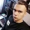 Влад, 19, г.Белгород