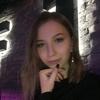 yana, 23, г.Минск