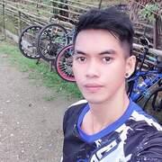 michael 30 Манила