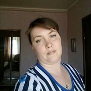 Светлана, 42, г.Шебекино