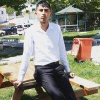 Zafer ekici, 23 года, Скорпион, Айдын