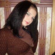Арина, 28, г.Осташков