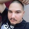 Robert Hernandez, 31, Herndon