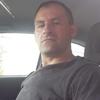 Didzis, 43, г.Кассель