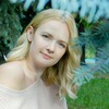 Ольга, 22, г.Кривой Рог