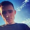 Рафаэль, 24, г.Лобня