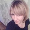Наташа, 37, г.Верхнеуральск