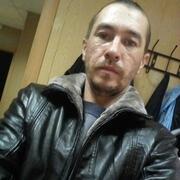 Валерий 38 Енакиево