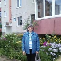 Людмила, 21 год, Дева, Москва